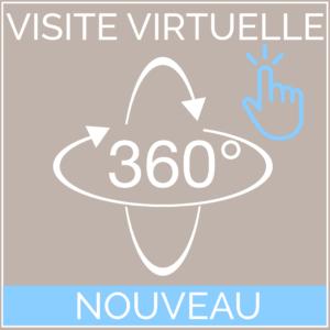 Nouveau visite virtuelle