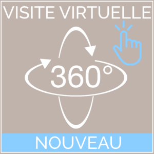 New virtual viewings